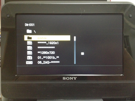 sonydvd.png